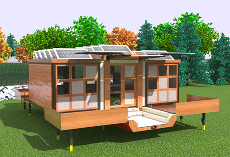 http://www.yankodesign.com/2012/04/05/amazing-modern-mobile-home/
